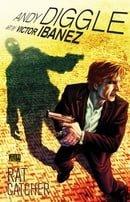 Rat Catcher (Vertigo Crime)