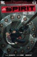 Spirit: Angel Smerti (Spirit (DC Comics))