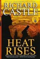 Heat Rises (Nikki Heat #3)