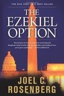 The Ezekiel Option (Political Thrillers Option #3)