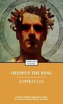 Oedipus the King (Enriched Classics)