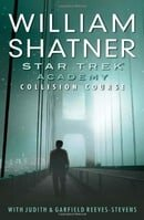 Collision Course (Star Trek: Academy)