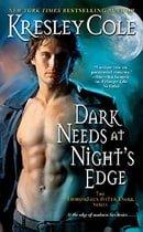 Dark Needs at Night
