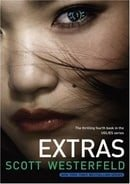 Extras (Uglies Trilogy)
