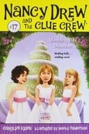 Wedding Day Disaster (Nancy Drew & the Clue Crew (Quality))