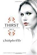 Thirst No. 2: Phantom, Evil Thirst, Creatures of Forever