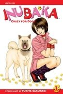 Inubaka: Crazy for Dogs, Vol. 1