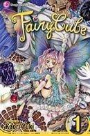 Fairy Cube, Vol. 1