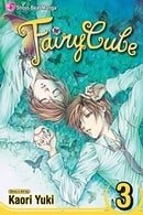 Fairy Cube, Vol. 3
