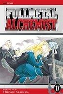 Fullmetal Alchemist: Volume 17