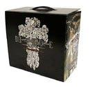 Death Note Box Set (Vol. 1-13)