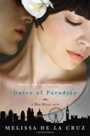 Gates of Paradise (Blue Bloods, Book 7)