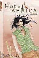 Hotel Africa Volume 1