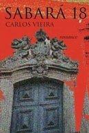 Sabará 18: romance na Minas colonial (Portuguese Edition)