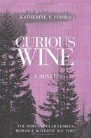 Curious Wine: A Novel