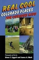 Real Cool Colorado Places for Curious Kids
