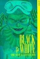 Black And White, Volume 1