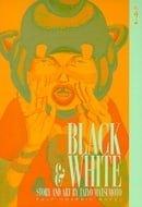 Black & White, Vol 2