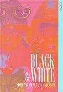 Black & White, Vol 3