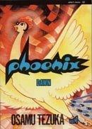 Phoenix, Vol.  1 (Dawn)