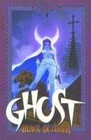 Ghost: Black October