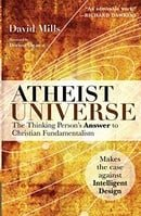 Atheist Universe: The Thinking Person