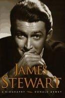 James Stewart: A Biography