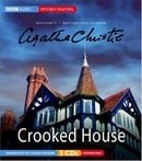 Crooked House (Mystery Masters)