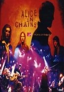 """Unplugged"" Alice in Chains"