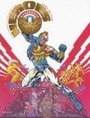 Palladium Books Presents: Heroes Unlimited