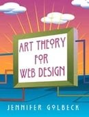 Art Theory for Web Design