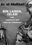 Bin Laden, Islam, and America