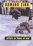 Artists in Times of War (Open Media Series)