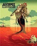 Juxtapoz Illustration (Juxtapoz)