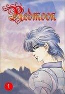 Redmoon, Volume 1