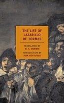 The Life of Lazarillo de Tormes (New York Review Books Classics)