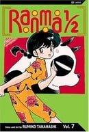 Ranma 1/2, Vol. 7