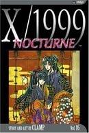 X/1999, Vol. 16: Nocturne