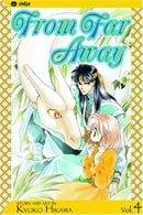 From Far Away, Vol. 4