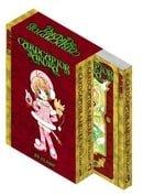 Cardcaptor Sakura (Boxed Set, Collection 1)