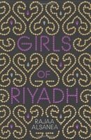 Girls of Riyadh: A Novel