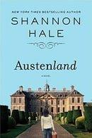 Austenland (Austenland #1)