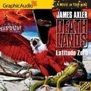 Deathlands # 12 - Latitude Zero