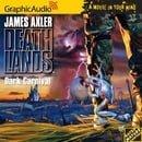 Deathlands # 14 - Dark Carnival