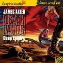 Deathlands # 19 - Deep Empire