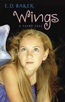 Wings: A Fairy Tale