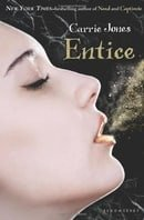 Entice (Need, Book 3)