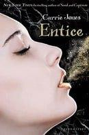Entice (Need, Book 3)