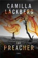 The Preacher (Patrik Hedstrom, Book 2)