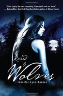 Raised by Wolves (Raised by Wolves, Book 1)